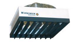 Winterwarm