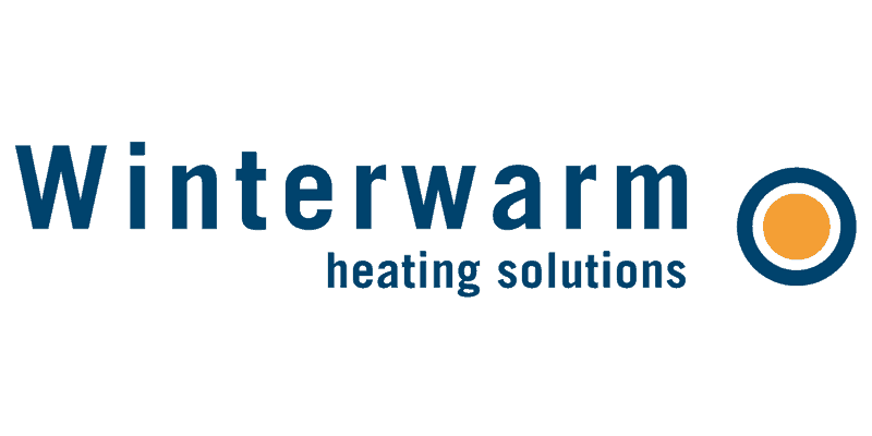 Winterwarm Heating Logo