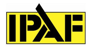 IPAS accredited logo